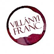 Vacsorázz velünk a nagy Franc napon
