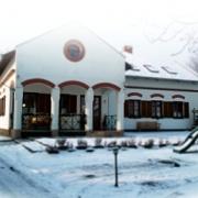 Borozónk téli nyitvatartása (EN)